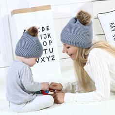 Ladies'/Child's/Women's Polyester Floppy Hats