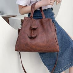 Elegant Crossbody Bags/Bag Sets
