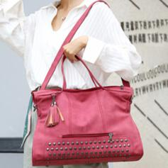 Fashionable/Vintga Crossbody Bags/Bag Sets