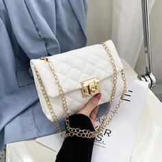 Delicate/Pretty/Super Convenient Crossbody Bags