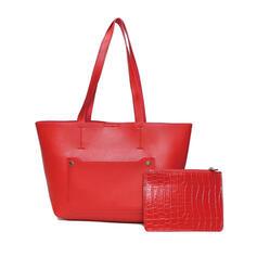 Charming/Delicate/Pretty/Commuting Crossbody Bags