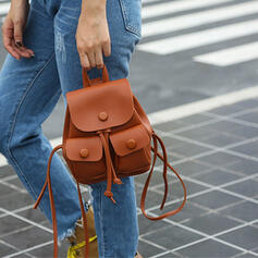 Charming/Delicate/Pretty/Commuting Backpacks