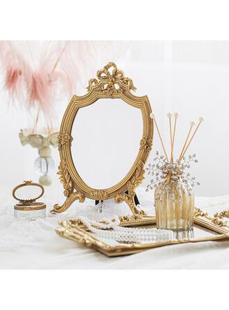 Basic Sexy Mirrors