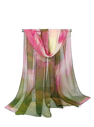 Print attractive/fashion/Comfortable Scarf/Shawl